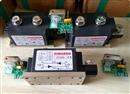 XIMADEN希曼顿H3400固态继电器