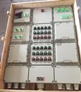 BXM(D)81-T粉尘防爆配电箱