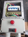 BLK52-10/3P正泰防爆断路器