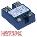XIMADEN希曼顿H375PK固态继电器