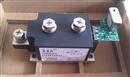 XIMADEN希曼顿H3400Z H3400P固态继电器