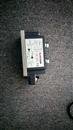 XJD新捷顿HA-3500  HA-3400固态继电器