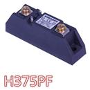 XIMADEN希曼顿H375PF固态继电器