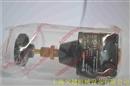 现货norgren 11-818-991 诺冠精密调压阀代理直销