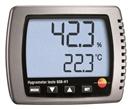 温湿表,TESTO 608-H1多少价钱 哪里有销售买卖  说明书