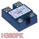 XIMADEN希曼顿H380PK固态继电器