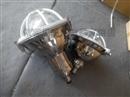 增安型不锈钢防爆灯
