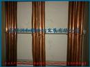 兖州矿物质电缆头 BTTQ-4x25