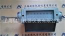 QBJ-TD-2热膨胀传感器