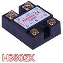 XIMADEN希曼顿H380ZK固态继电器