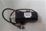 台达/Delta伺服电机   ECMA-C20604SS