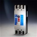 士林BM系列塑壳断路器  BM100-HN   3P