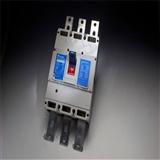 士林BL系列塑壳漏电断路器   BL400-UN   3P