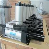 气液增压器、油压增压器,台湾森拓预压式气液增压器厂家