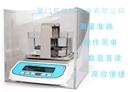 电子陶瓷密度测定仪厂家,电子陶瓷密度测定仪批发