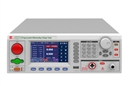 长盛CS9912AS程控光伏耐压测试仪彩屏,测试结果导入U盘