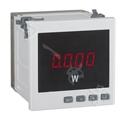 电力配电用SH194P-3K11B带变送输出瓦特数显计模块