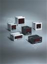 电力配电用SH194F-2K1单排LED赫兹计45-55HZ