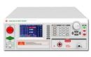 南京长盛CS9913AS程控耐压测试仪彩屏/测试结果可导入U盘