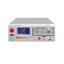 南京长盛CS9914AS程控耐压测试仪彩屏/测试结果可导入U盘
