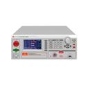 南京长盛CS9914BS程控耐压测试仪彩屏/测试结果可导入U盘