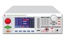 南京长盛CS9922S程控绝缘耐压测试仪配备PLC接口、RS232C