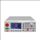 南京长盛CS9922HS程控绝缘耐压测试仪配备PLC接口、RS232C