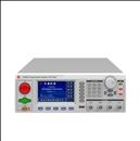 长盛CS9902CS程控电容器漏电流/绝缘电阻测试仪100kΩ~10.00TΩ