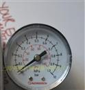 现货norgren 压力表 18-013-013 诺冠原装表 代理直销