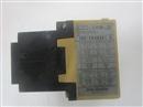 AB700-PK400A1