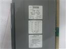 ABCP16 N110