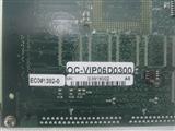 """""""WA-VIP1-CMLNK 小板   XR-M130-18306  OC-VIP06D0300 大卡 """""""