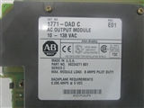 AB1771-OAD  C