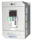 LC变频器,菱川变频器 30KW/380V厂家直销 保修18个月 技术支持