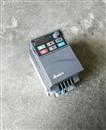 台达变频器VFD075E43A 全新  原装正品 包邮 7.5KW/380V