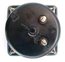 上海厂家63C7-A指针式九十度交流ACB船用压力表型号选择