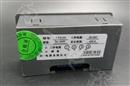 高精度测量UP5135A-A三位半交流AC安培全封闭表计选型手册