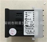 日本TOHO东邦 TTM-I4N-R-AB温控器现货正品