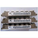 富士IGBT模块6MBI75U4B-120-50