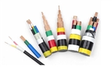 耐火控制电缆NH-KVV7*1.5