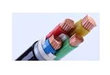 MYJV22-8.7/10kv-3*50矿用电缆价格
