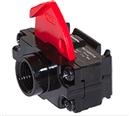 现货norgren油水分离器 诺冠 B64G-NNK-AD1-RMN 代理直销