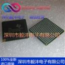 全新进口原装 TMS320C28346ZFET  32位微控制器-MCU  品牌:TI 封装:BGA256
