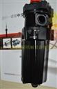 现货 norgren油雾器 L68M-NNP-ERN 诺冠油雾器总代理