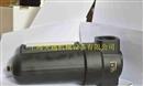 现货norgren R07-200-RNKG调压阀代理包邮