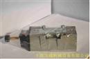 现货norgren 电磁阀 SXE9574-170-00 诺冠电磁阀代理直销