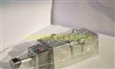 现货norgren SXE9675-A50-00  诺冠电磁阀代理直销