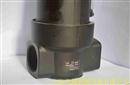 现货norgrenV61B513A-A2000 诺冠两位五通电磁阀