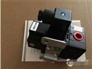 上海现货norgren VP5006BJ111H00 诺冠比例压力阀 代理直销