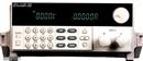 深圳现货供应艾德克斯300W/120V/30A可编程直流电子负载IT8512